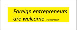 "<img src=""Image/Bangladesh_entrepreneur.png"" alt=""Company registration in Bangladesh""/>"
