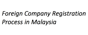 "<img src=""Image/Malaysia.png"" alt=""Company registration services in Malaysia without business visa""/>"