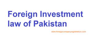 "<img src=""Image/Pakistan.png"" alt=""Process of company registration in Pakistan""/>"