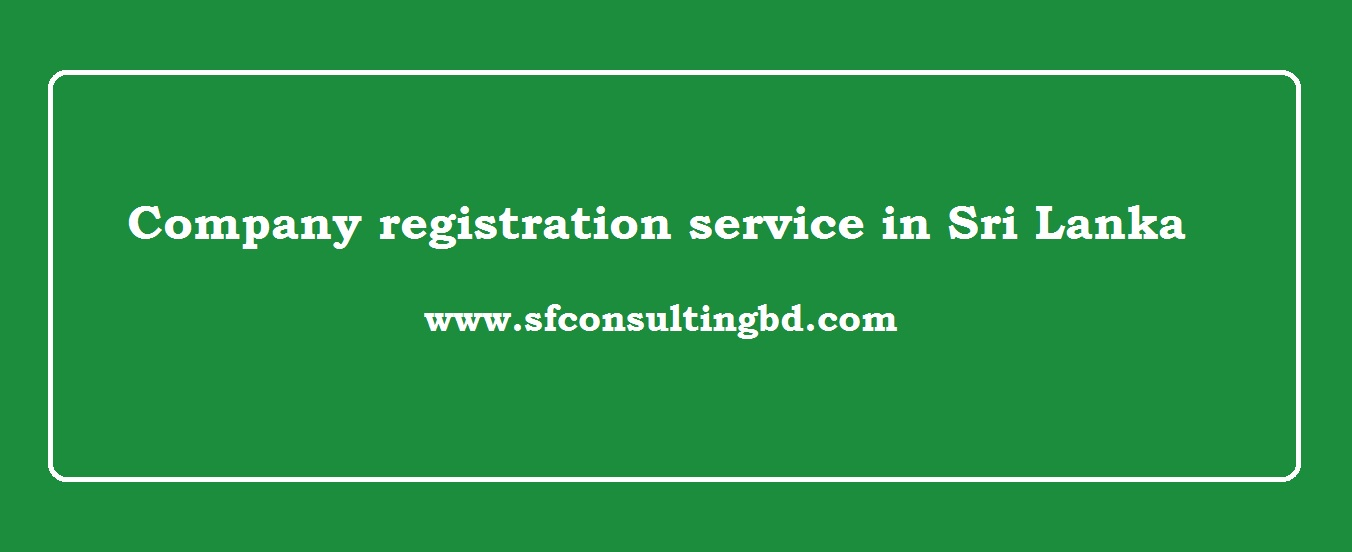 "<img src=""image/Company-registration-service-in-Sri-Lanka.jpg"" alt=""Company registration service in Sri Lanka""/>"