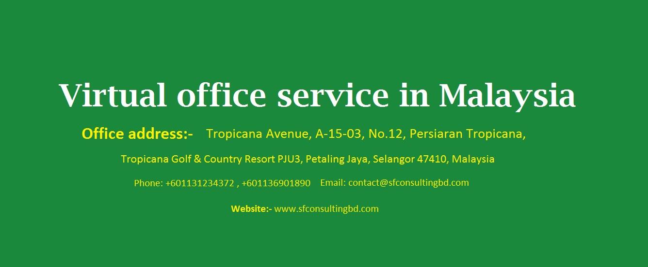 "<img src=""image/Virtual-office-service-Malaysia.jpg"" alt=""Virtual office service Malaysia""/>"