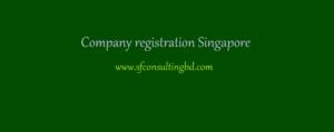 "<img src=""company-registration-Singapore.png"" alt=""company registration Singapore""/>"
