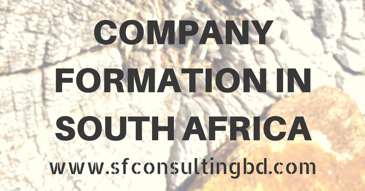 company formation Business set-up & company formation in dubai and the uae starting a business in dubai involves understanding the difference between mainland, free zone and offshore company formation.