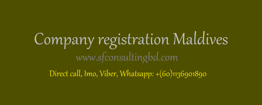 "<img src=""Foreign-company-registration-in-Maldives.png"" alt=""Foreign company registration in Maldives"">"