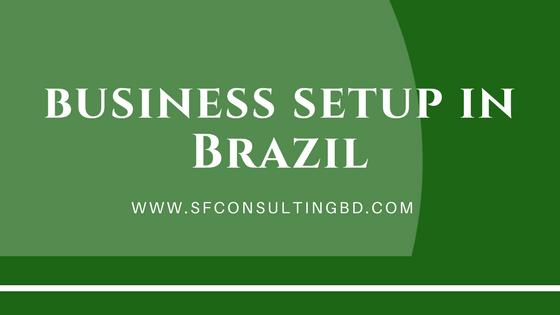 """<img src=""""image/Business-setup-in-Brazil.png"""" alt=""""Business setup in Brazil""""/>"""