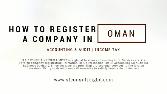 """<img src=""""image/How-to-register-a-company-in-Oman.png"""" alt=""""How to register a company in Oman""""/>"""