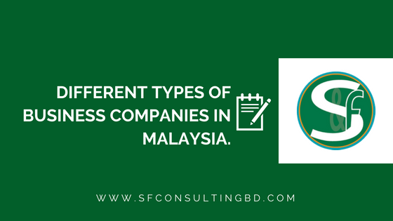 """<img src=""""Different-Types-of-Business-Companies-in-Malaysia.png"""" alt=""""Different Types of Business Companies in Malaysia""""/>"""