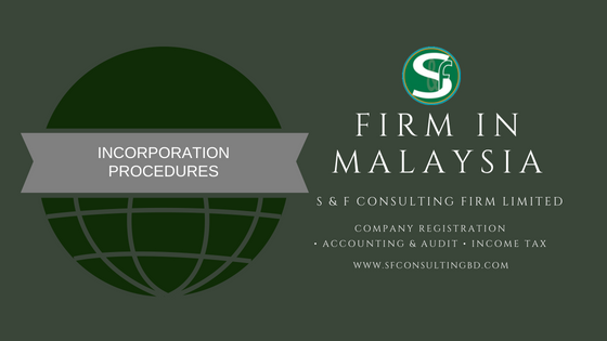 "<img src=""image/Firm-in-Malaysia.png"" alt=""Firm in Malaysia""/>"
